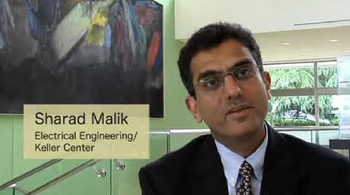 Sharad Malik_Keller Center_Princeton.png