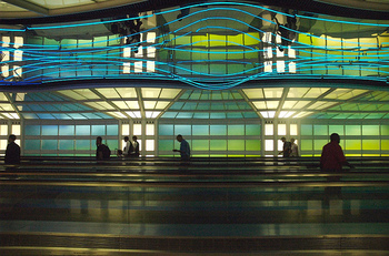 Chicago airport_people mover.jpg