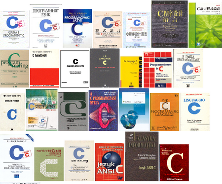 C Programming Language book covers.png